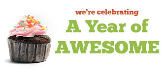 a-year-of-awesome