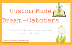 dreamcatcher-web-advert