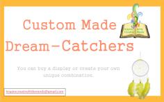 dreamcatcher-web-advert